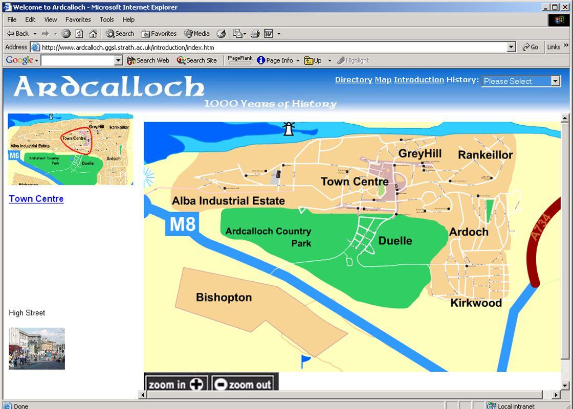Spelend leren in virtuele werelden, Delft, 27.9.06 49
