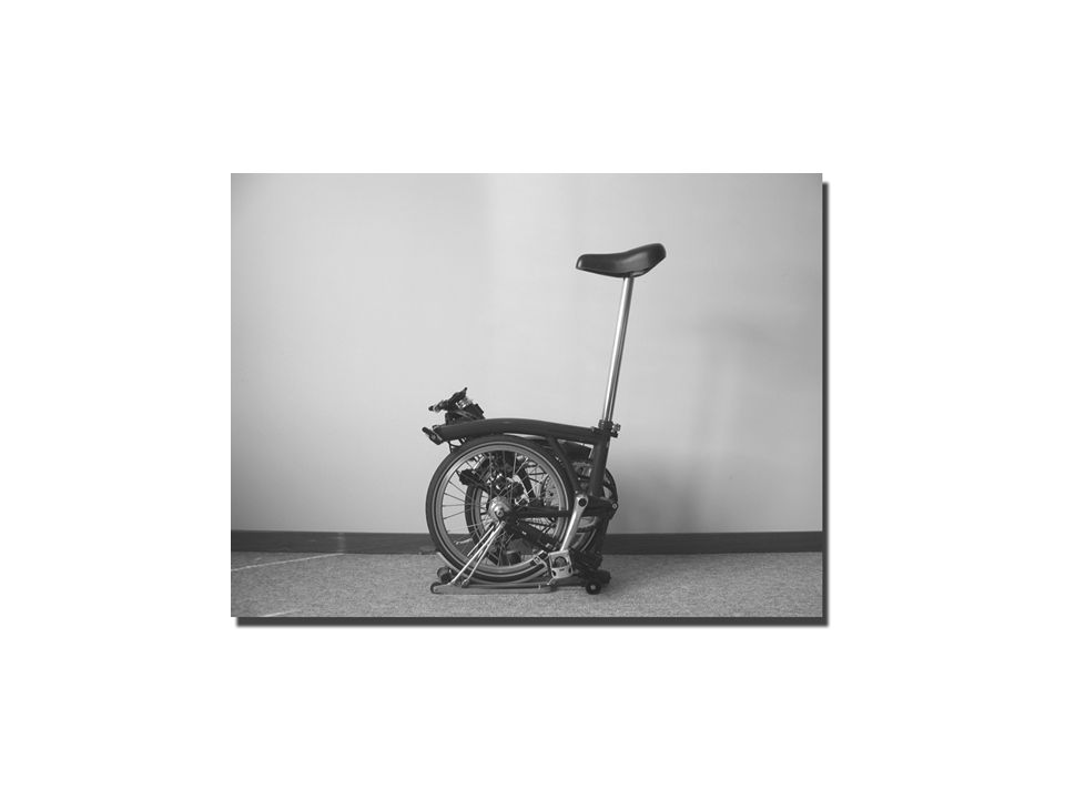 Handle_pos Front_wheel_pos Back_wheel_pos Seat_pos = up = out = in = down
