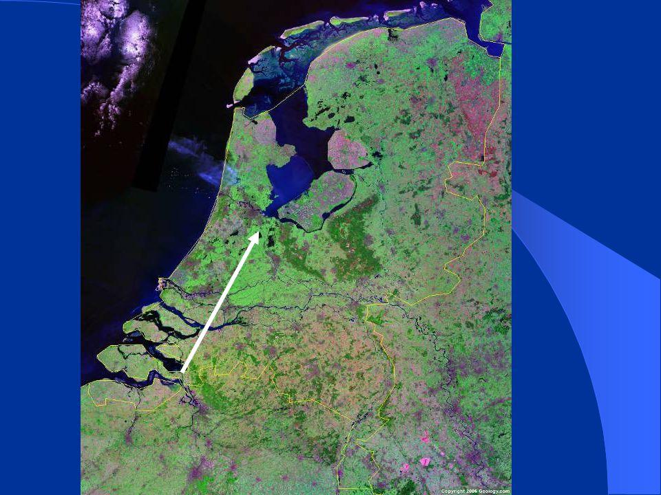 MyMa p24: Login Login Kaart: statisch   interactief Taal / Language: Wijzig Wijzig Search Route MyMap24ProductenNewsHelp Europa StartStart > Stel uw r