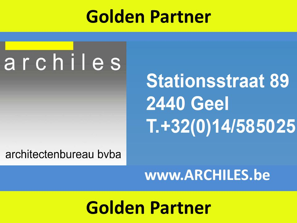 www.ARCHILES.be