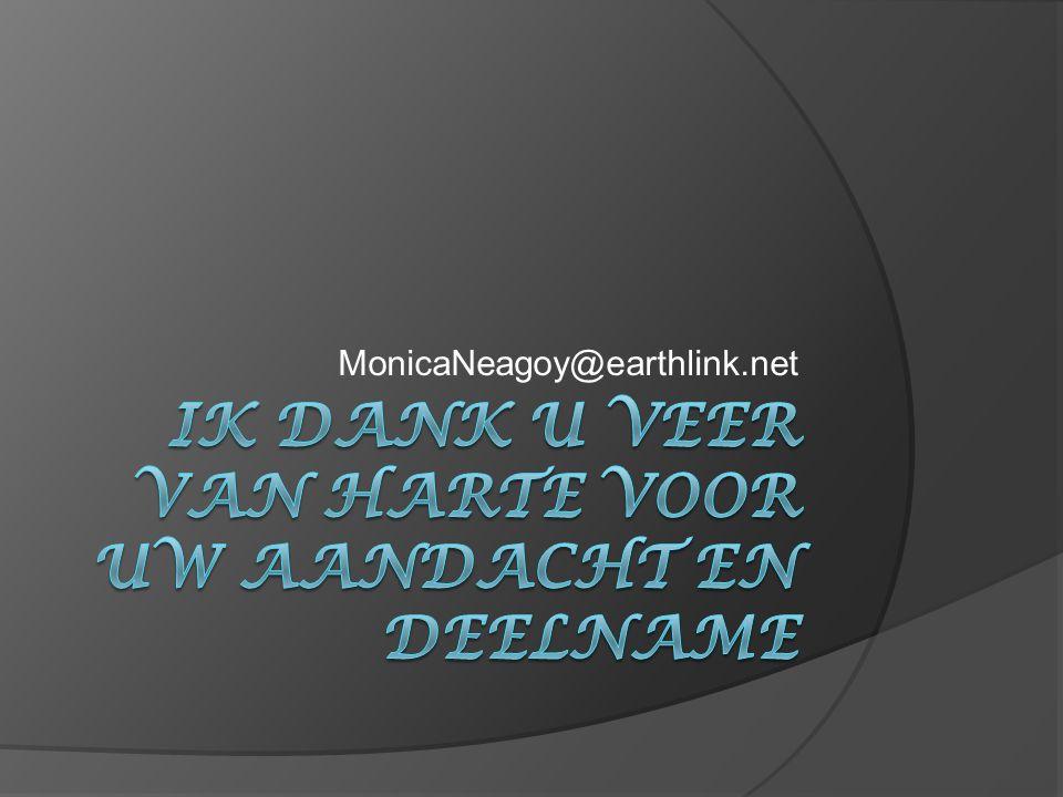 MonicaNeagoy@earthlink.net