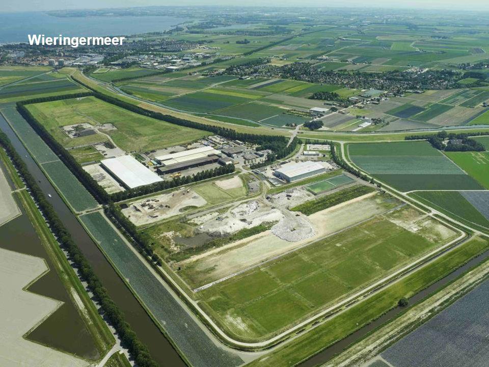 Wieringermeer