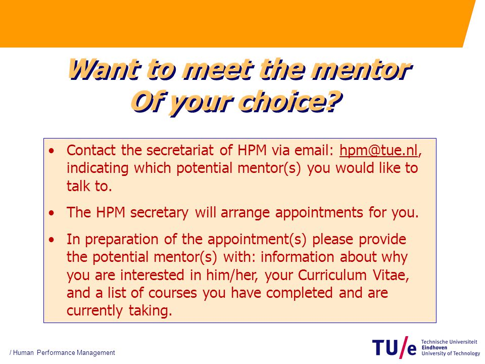 Want to meet the mentor Of your choice. Want to meet the mentor Of your choice.