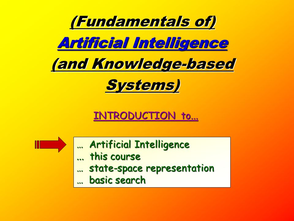 11 Many other applications:  In language and speech processing:  In robotics:  Computer vision: