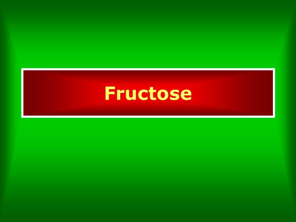 12 Deficiency of liver fructokinase Benign disease Benign disease Fructoseuria Fructoseuria