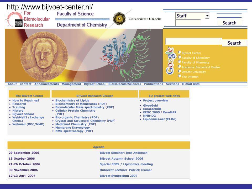 http://www.bijvoet-center.nl/