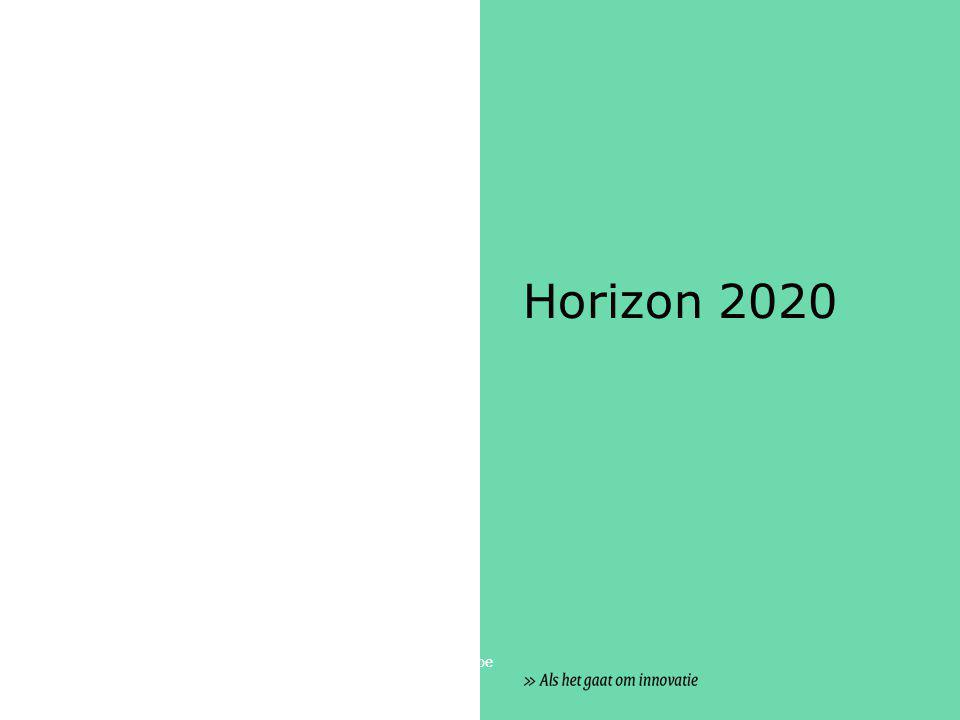 5a) Status Horizon 2020 Status in Council Working Group  Specific Programme close to agreement: Discussions on Comitology  RfPs agreed  Budgets still unclear Status ACARE regarding H2020  Implementation paper in preparation, at early stages with many discussions  E.g.