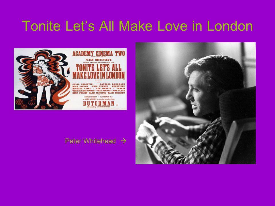 Eerste singles Arnold Layne See Emily play