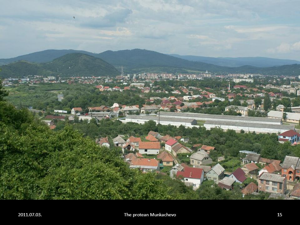 2011.07.03.The protean Munkachevo14