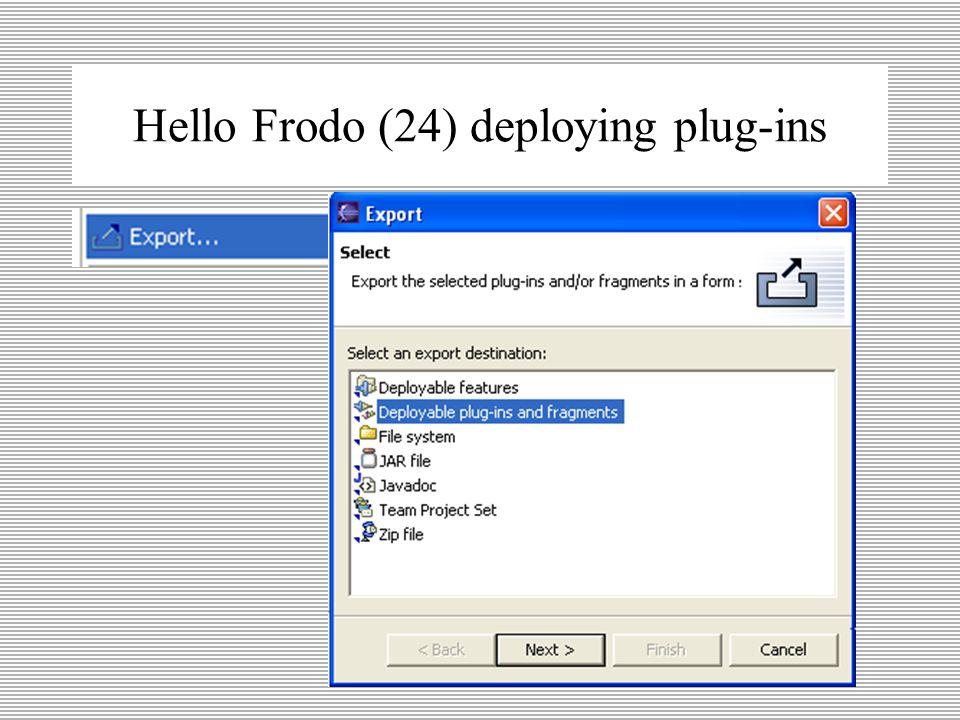 Hello Frodo (23) result 2