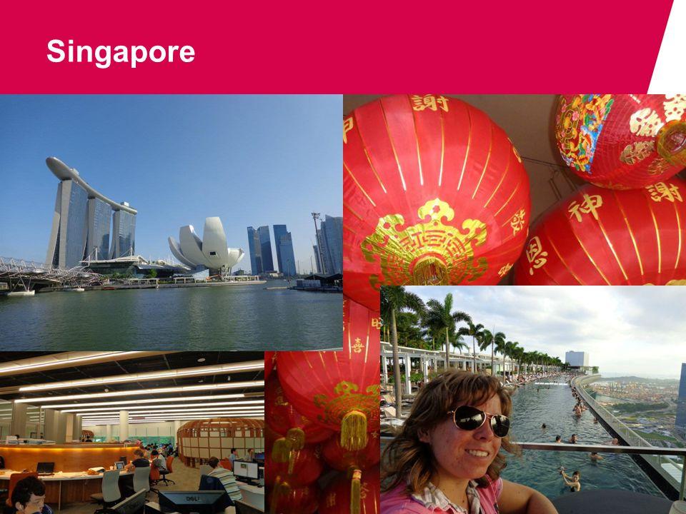 PAGE 35 Singapore