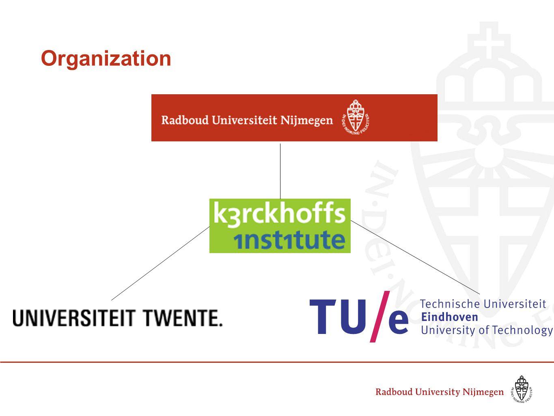 Job perspective http://nos.nl/video/564092-kans-op-werk-in-cybersecurity.html