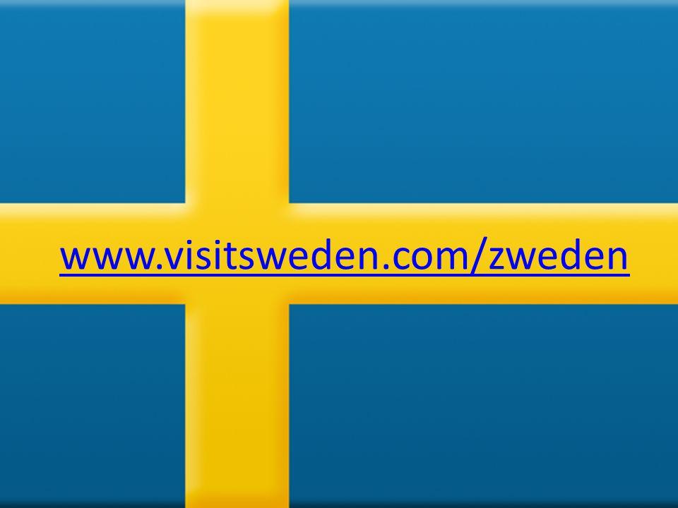 www.visitsweden.com/zweden
