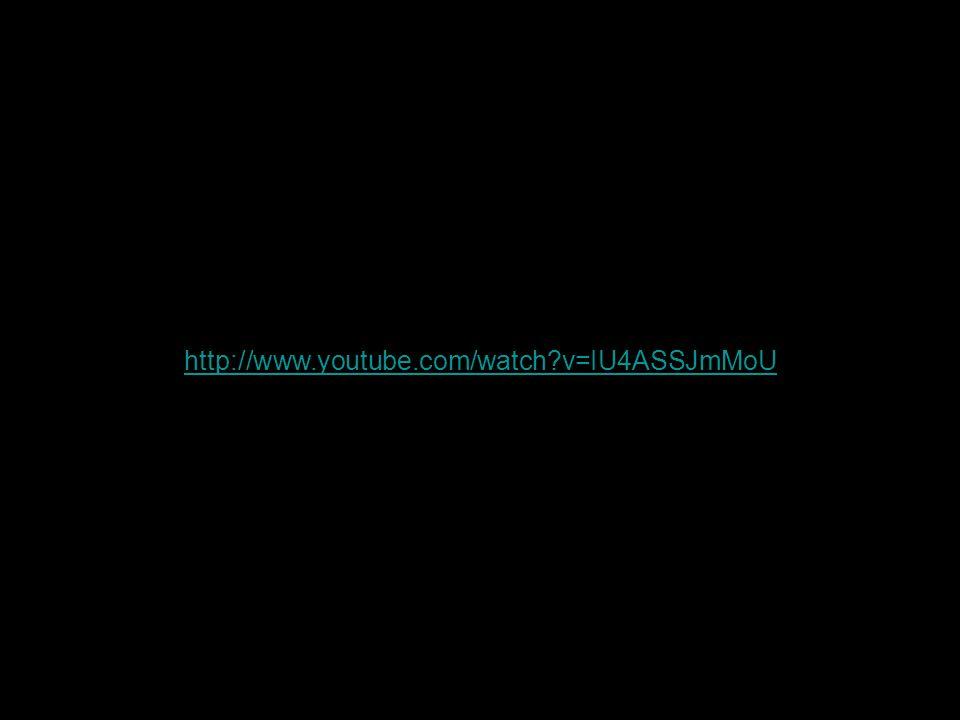 http://www.youtube.com/watch?v=IU4ASSJmMoU