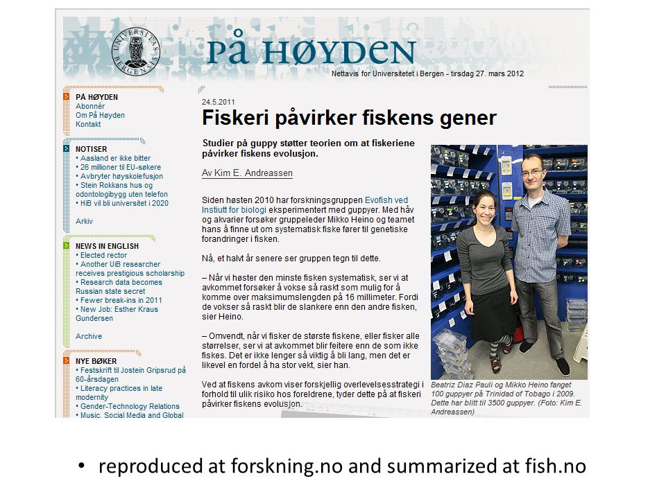 reproduced at forskning.no and summarized at fish.no