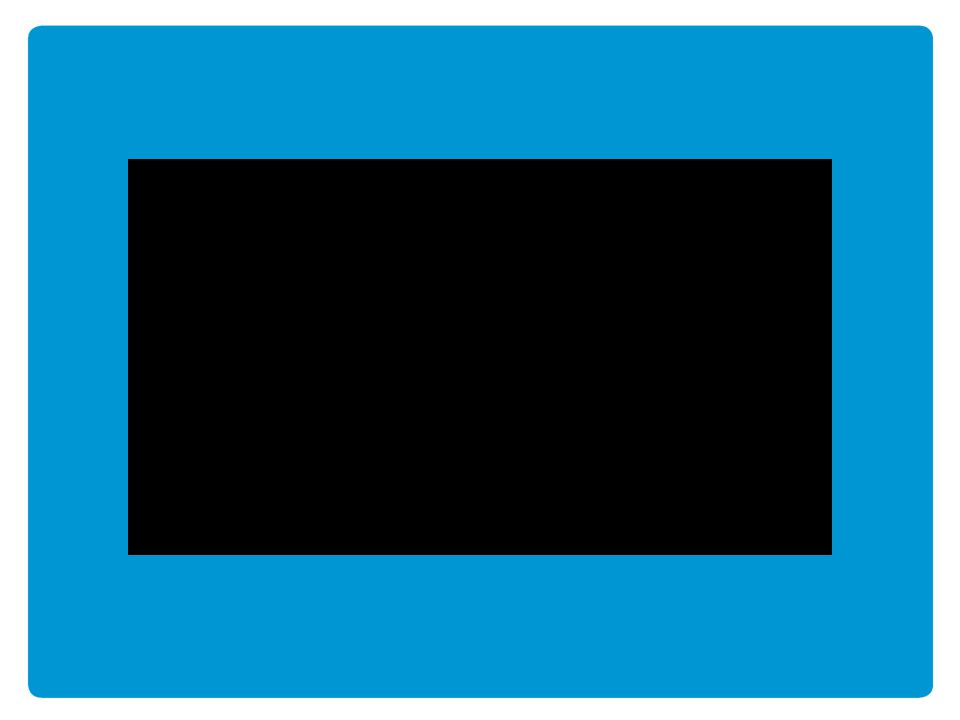 Introductie FAST Microsoft Enterprise Search Werkgebied van FAST Voorbeelden/ demo Samenvatting Inhoud