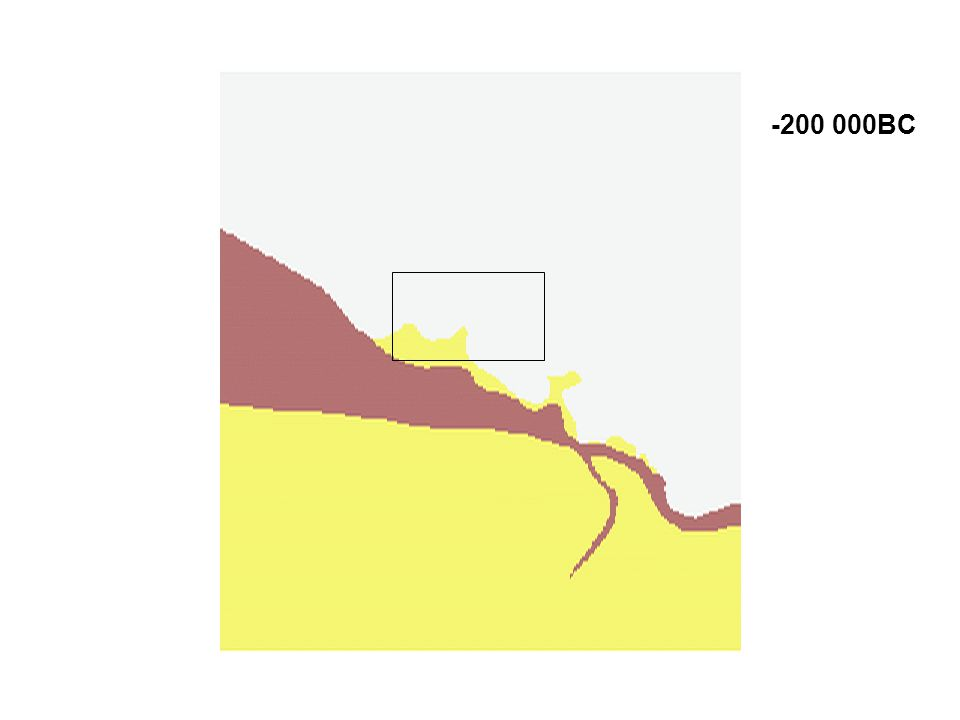 -200 000BC