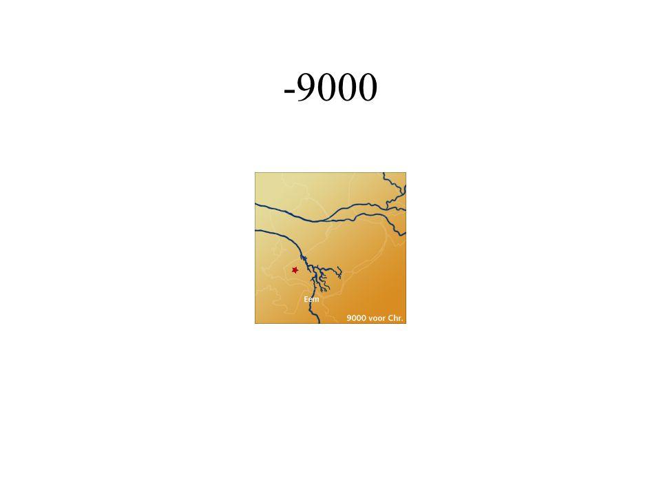 -9000