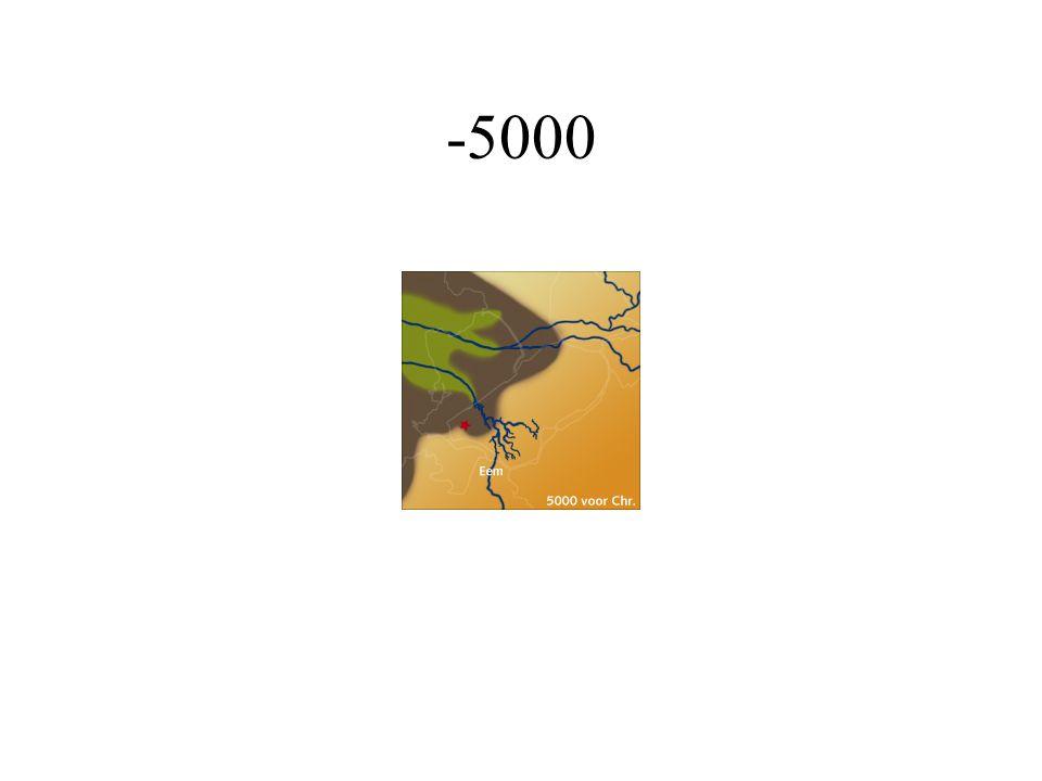 -5000