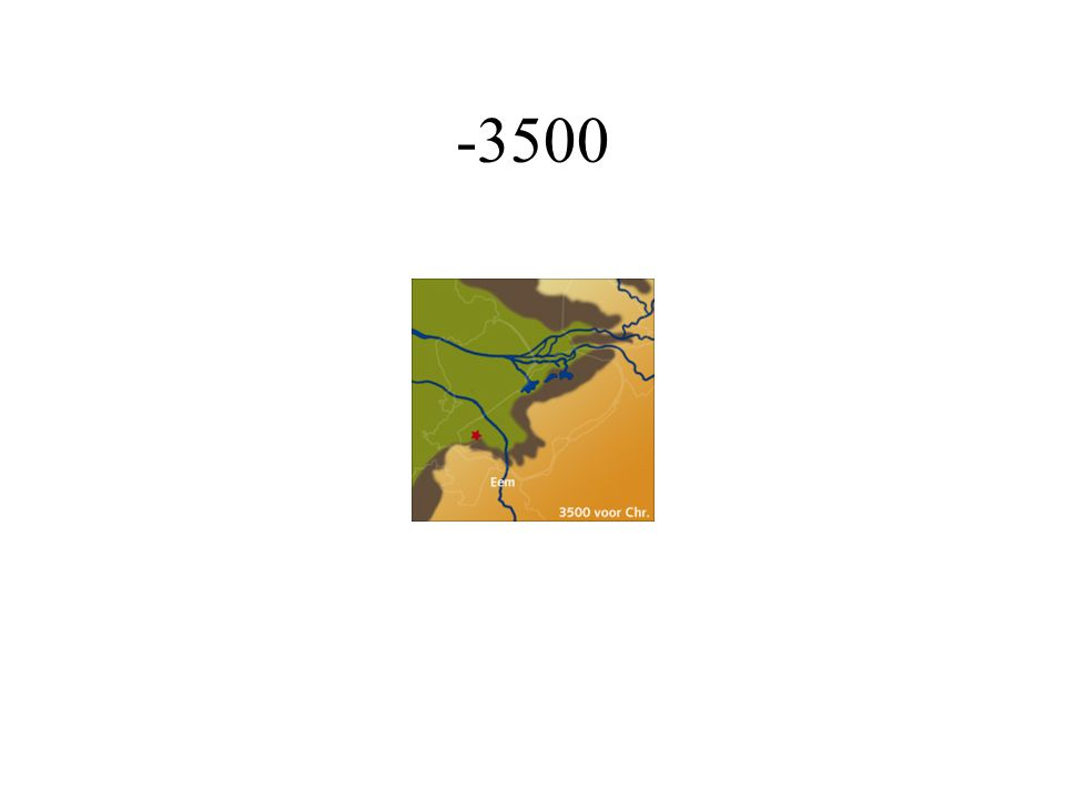 -3500