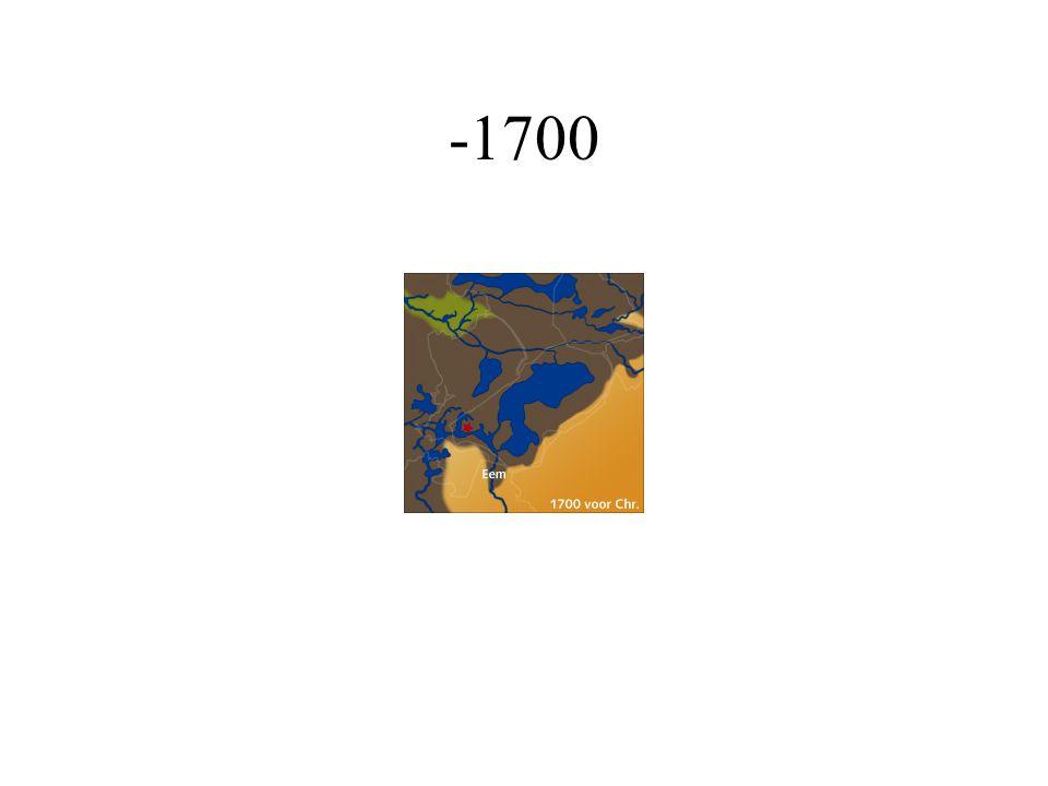 -1700