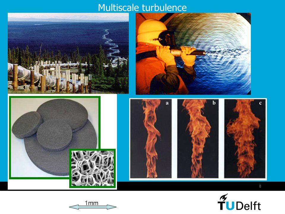 C.Vuik DCSE8 Multiscale turbulence 1mm