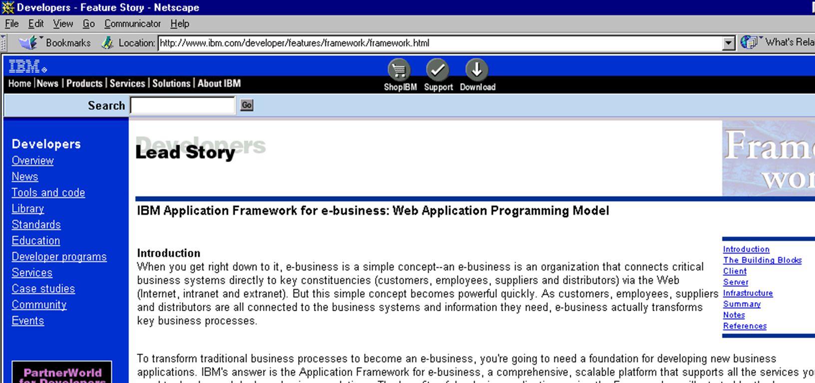 vrije Universiteit amsterdamPostacademische Cursus Informatie Technologie Recurring questions - Web Applications What is the economic model? Does it s
