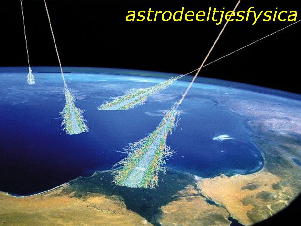 astrodeeltjesfysica