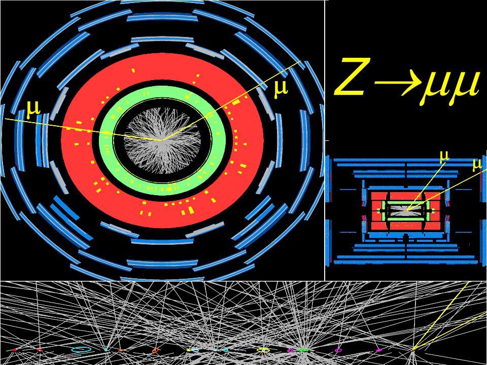 1963 1974 1977 1983  massa  gebeurtenissen proton 1950's