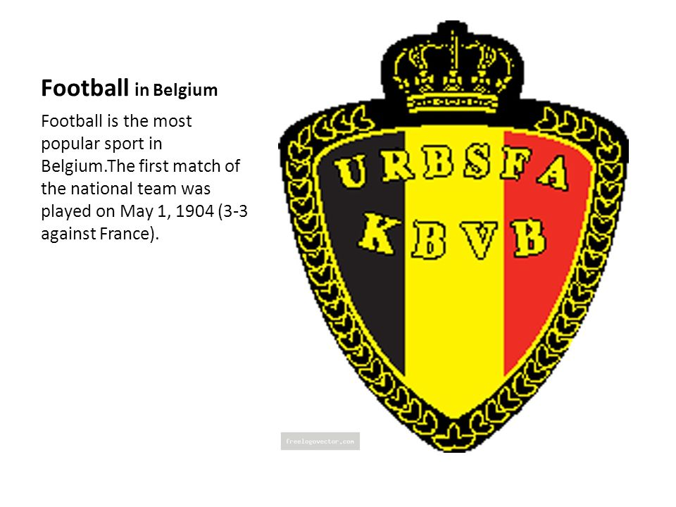 Belgian Pro League The Belgian Pro League (16 teams - officially known as Jupiler Pro League) is the top league competition for association football clubs in Belgium.