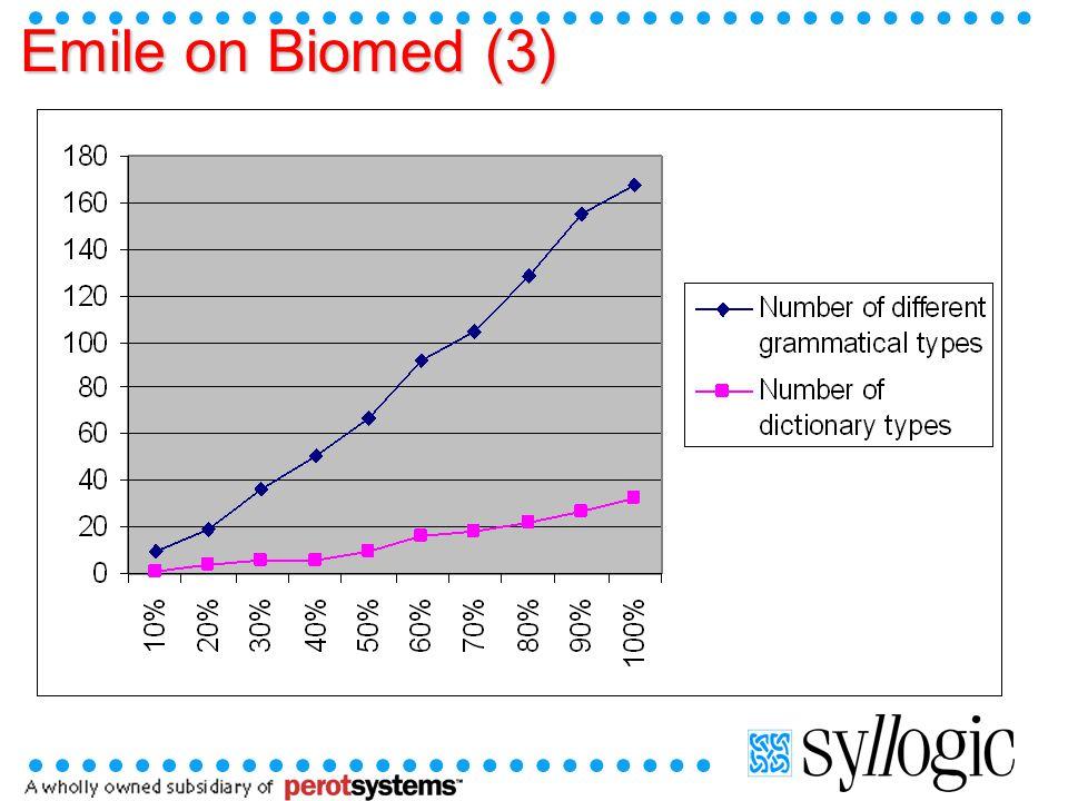 Emile on Biomed (3)