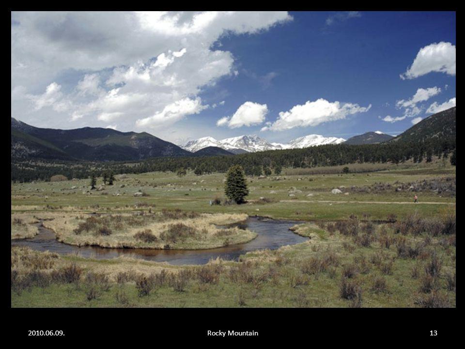 2010.06.09.Rocky Mountain12