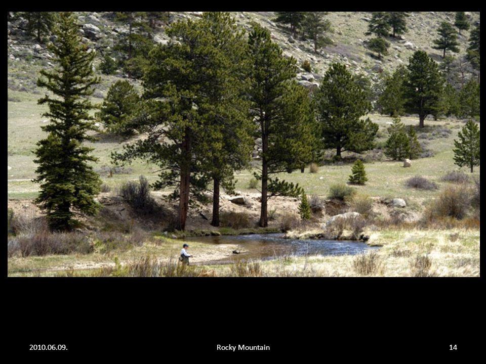 2010.06.09.Rocky Mountain13