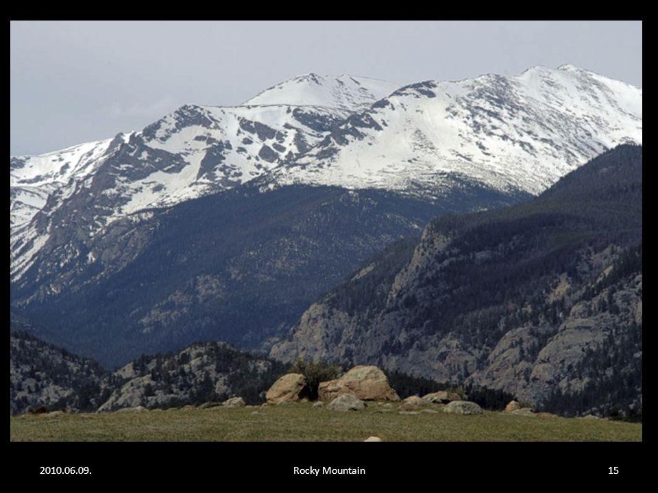 2010.06.09.Rocky Mountain14
