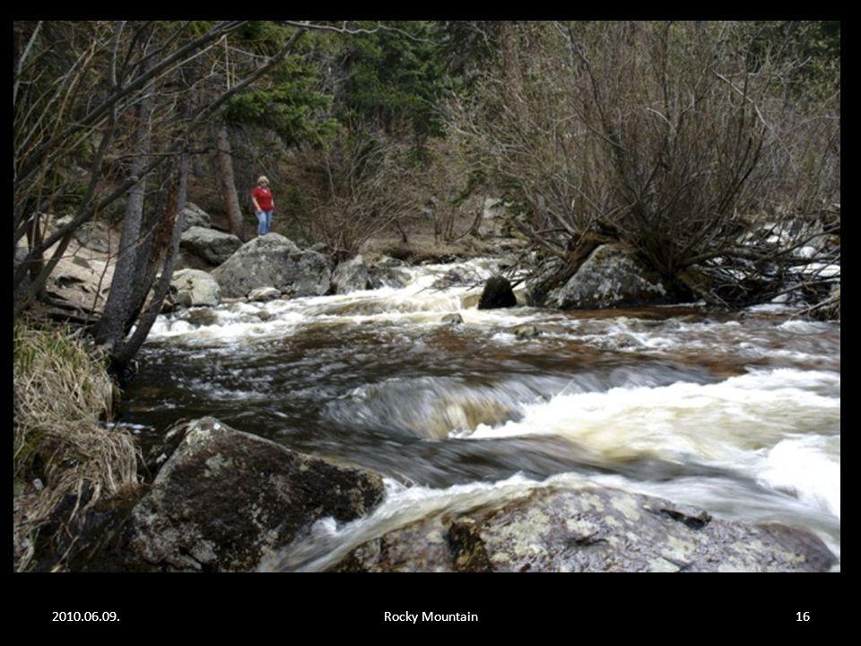 2010.06.09.Rocky Mountain15