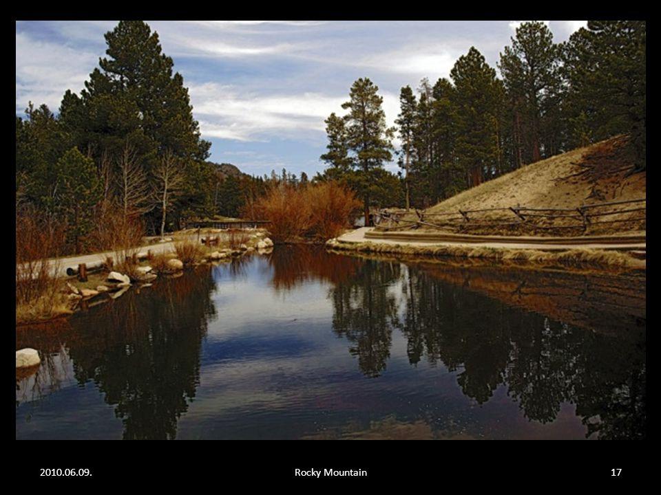 2010.06.09.Rocky Mountain16