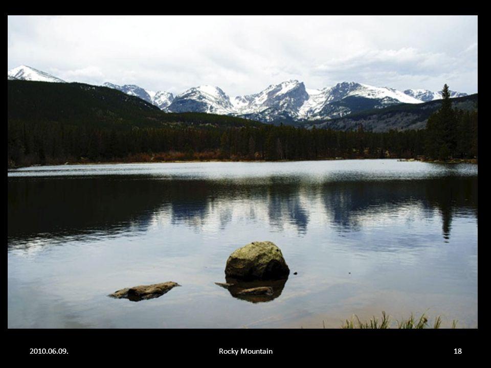 2010.06.09.Rocky Mountain17