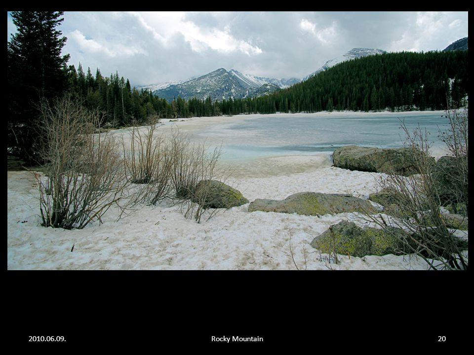 2010.06.09.Rocky Mountain19 Bear Lake