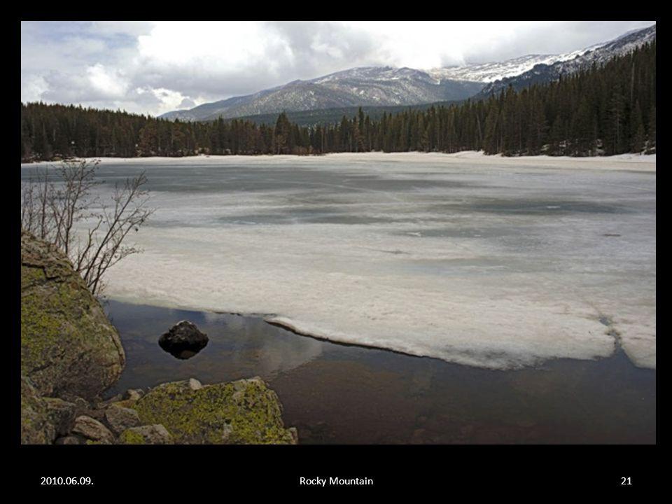 2010.06.09.Rocky Mountain20