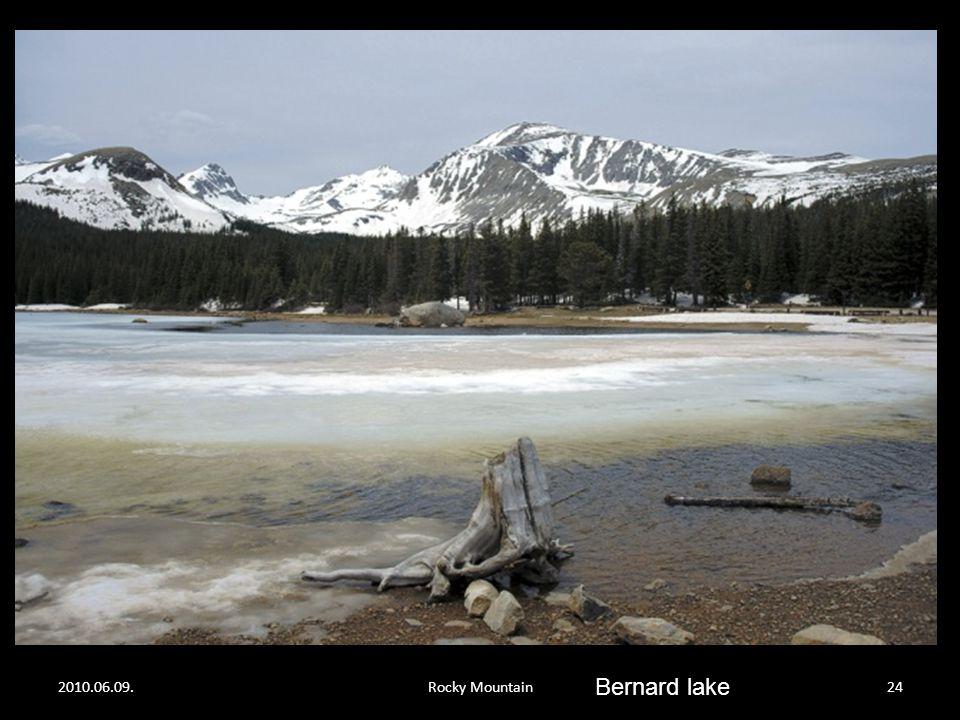 2010.06.09.Rocky Mountain23