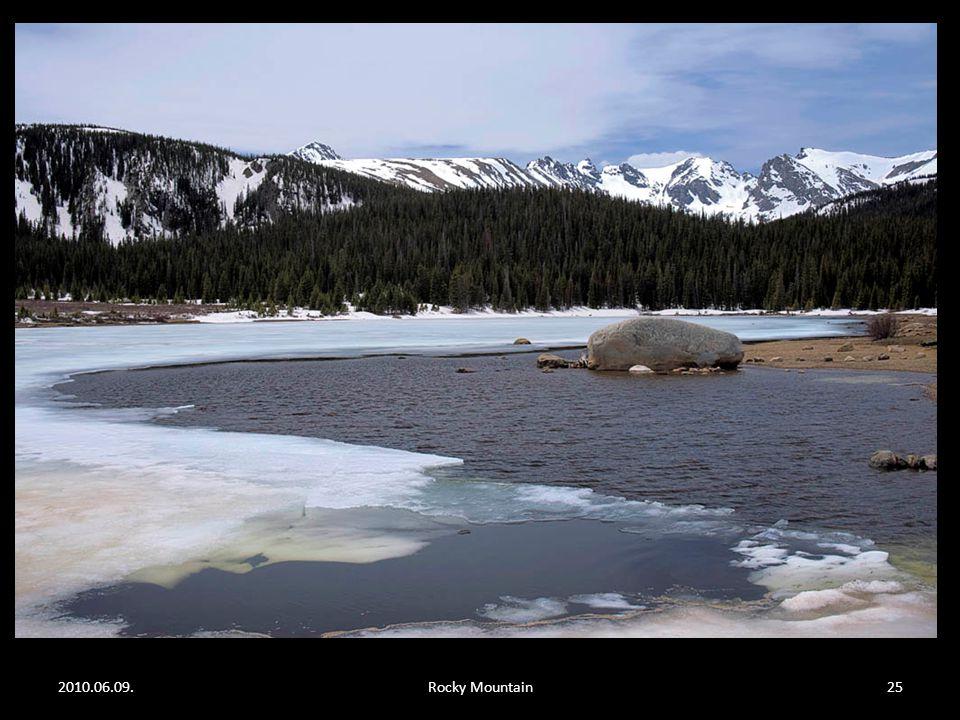 2010.06.09.Rocky Mountain24 Bernard lake