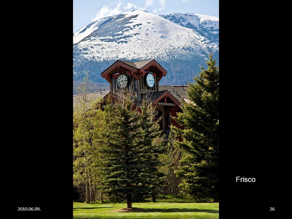 2010.06.09.Rocky Mountain25