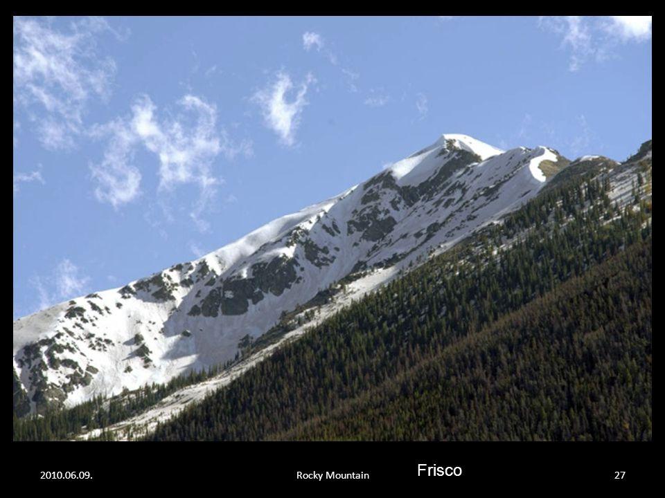 2010.06.09.Rocky Mountain26 Frisco