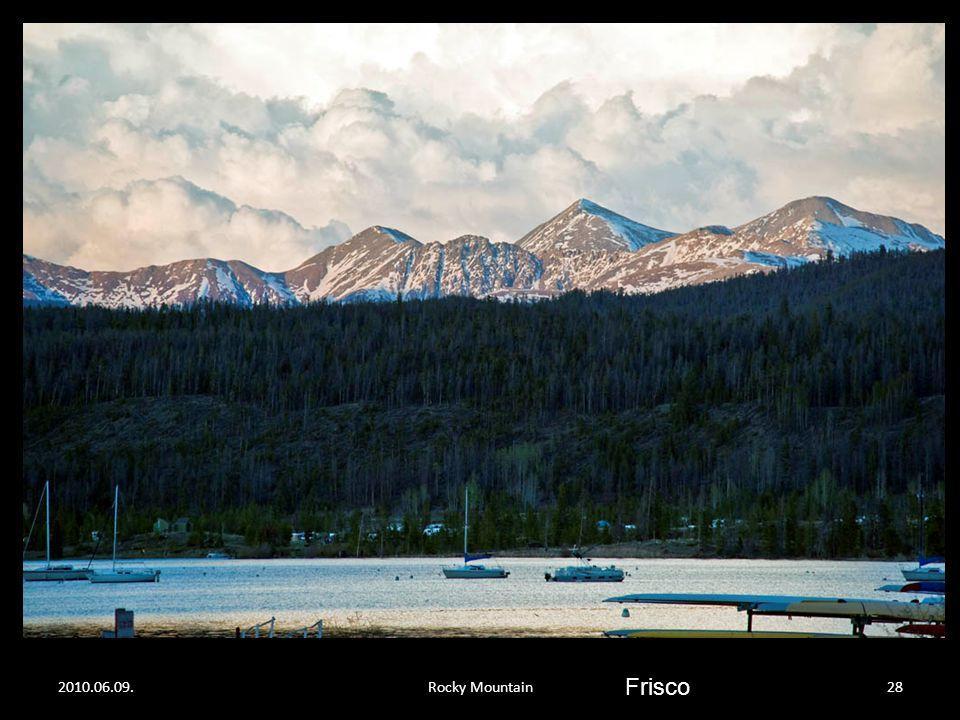 2010.06.09.Rocky Mountain27 Frisco