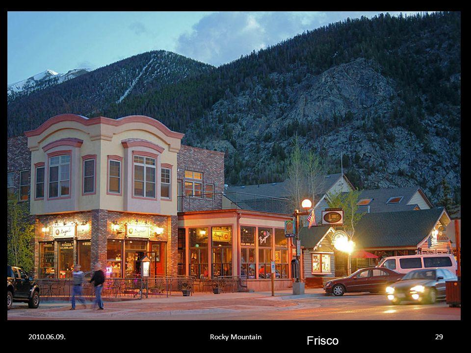 2010.06.09.Rocky Mountain28 Frisco