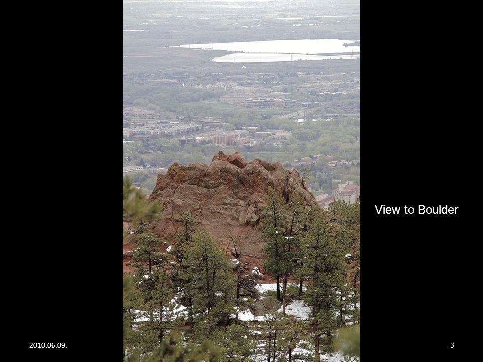 2010.06.09.Rocky Mountain2 near Boulder
