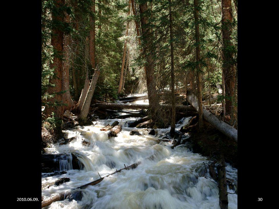 2010.06.09.Rocky Mountain29 Frisco
