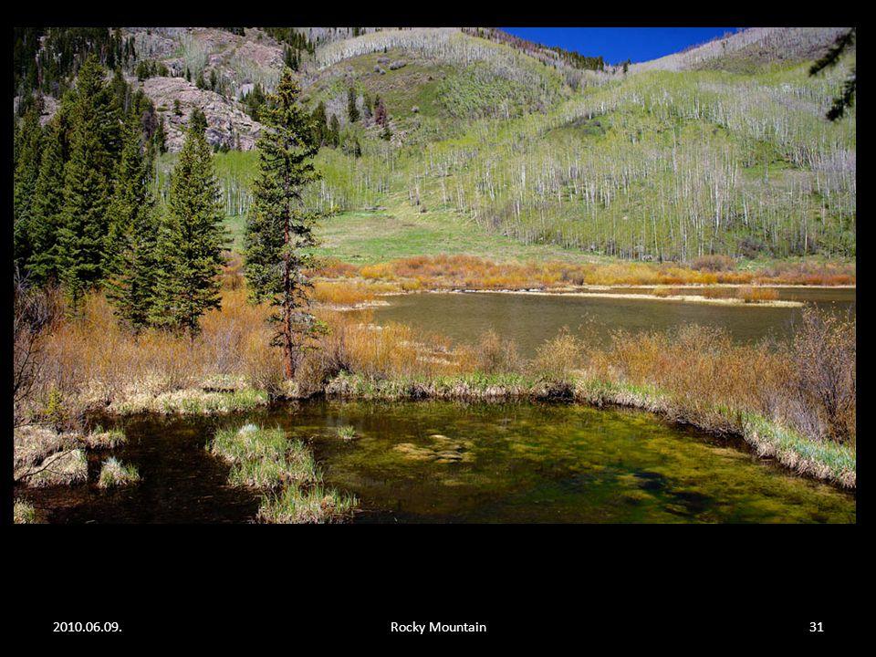2010.06.09.Rocky Mountain30
