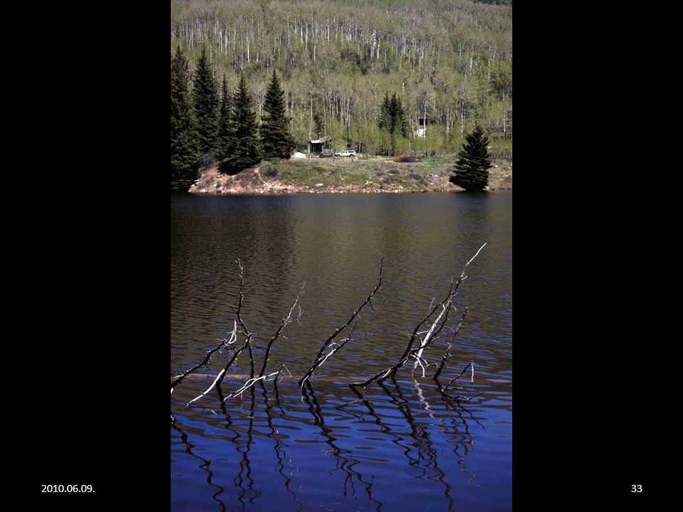 2010.06.09.Rocky Mountain32
