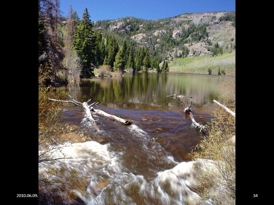 2010.06.09.Rocky Mountain33
